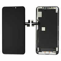 Apple iPhone 11 Pro Max OLED Display LCD Touch Screen Digitizer Replacement USA