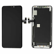 For iPhone 11 Pro Max OLED Display LCD Touch Screen Digitizer Replacement USA