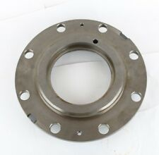 000.304539A Dana Hurth Wheel Hub