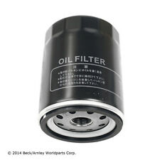 Beck/Arnley 041-8183 Oil Filter