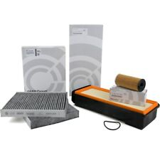 ORIGINAL BMW Inspektionskit Filterpaket Filterset F10 F18 F07 F12 F13 F06 F01-04