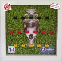 Magnetischer Setzkasten Vitrine für LEGO Minifiguren DFB Euro 2016, Pic4