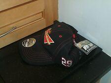 2012 NASCAR PIT CAP-BUDWEISER-#29 KEVIN HARVICK-BLACK-SEWN LOGOS-BRAND NEW-TAGS