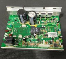 YJ-2300L SOLE Treadmill Motor Control board 110v