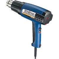 STEINEL 34815, HL1610S 230V CE HEAT GUN