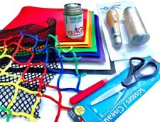 Bounce House Professional Repair Kit