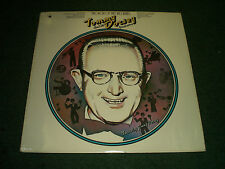 The Beat Of The Big Bands Tommy Dorsey & His Orchestra~SEALED~NEW~FAST SHIPPING!