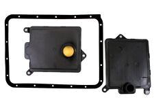 Auto Trans Filter Kit-DIESEL, AS68RC Pioneer 745326