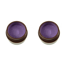 Phyts Touche de Lumiere Purple Star - Ombre à Paupières Bio Multipack 2x6ml