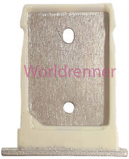 SIM Bandeja S Tarjeta Lector Soporte Card Tray Holder Reader HTC One M9+