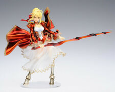 Fate/EXTRA - Nero Claudius - 1/8 scale - Saber Extra (Gift) - A/B - unopened