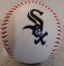 Chicago White Sox  Rawlings Souvenir Baseball