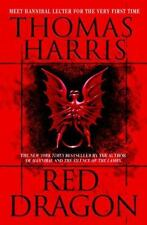 Red Dragon-ExLibrary