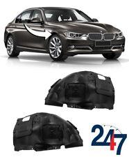 l/'accesso ad Arco Ruota Anteriore Coperchio 7143847 2005-2011 BMW NUOVO ORIGINALE e90 e91