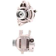 70A Generator TOYOTA Corolla E10 E11 Carina T19 101211-4580 27060-16390 -15130