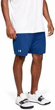Under Armour Men's Pocketed Shorts UA Raid