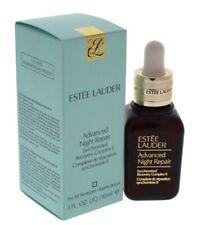 New Estee Lauder Advanced Night Repair 30ml Full Size In Box