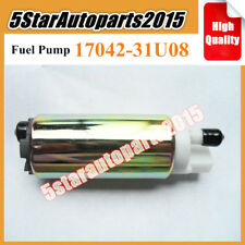 17042-31U08 Electric In Tank Fuel Pump for Nissan Maxima Infiniti I30 3.0L 96-95