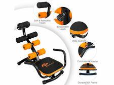 GoPlus Core AB Trainer Bench Abdominal Stomach Exerciser