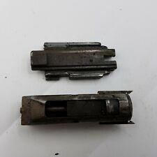 Westernfield M550 A 12ga Shotgun Part. Bolt