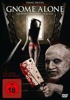Dvd-Movie - Gnome Alone - Enano Des Grauens DVD18 #G1993723