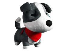 "The Harvest Moon Deluxe Dog Plush Huge 13.5"" Plush Toy Natsume New Rare Plushie"