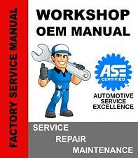 2003-2010 Bmw 5 Series E60 E61 Service Repair Manual 525i 528i 530i 535i 540i