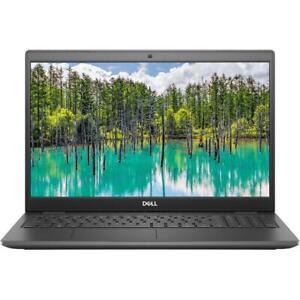 Dell Precision 3510/ Core i7-6820HQ 32GB Ram 512GB nVme SSD/ 15.6 FHD/ Radeon R9