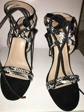 Kurt Geiger Special Occasion Synthetic Shoes for Women