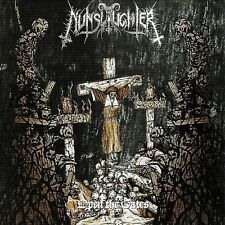NUNSLAUGHTER - Open The Gates (3-CD)