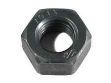 Krümmer für Stihl 028 AV Super 028AV manifold