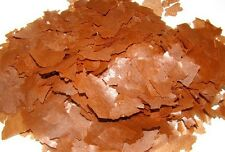 COPOS de Artemia.Comida peces. copos. Gambas, alevines, guppys ,ENVIO DIA PAGO