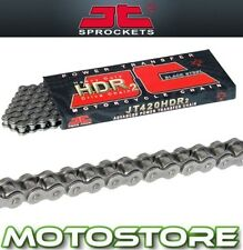 JT HDR HEAVY DUTY CHAIN FITS HONDA ANF125 INNOVA JC37 2003-2012