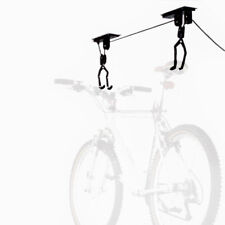 Pro Bicycle Workstands For Sale Ebay