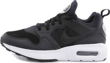 Patternless Nike Air Max Prime Trainers for Men for sale | eBay