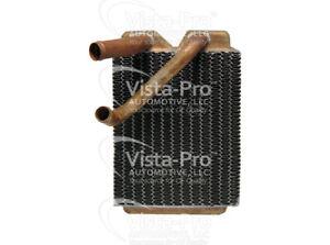 NOS HVAC Heater Core Proliance Ready-Rad 399075 fits Buick Olds Chevy Pontiac