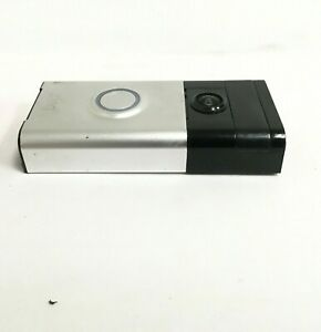 Ring Video Doorbell - **PARTS ONLY**