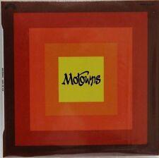 Motowns-same Italian prog psych mini lp cd