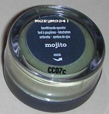 Bare Escentuals / Bareminerals MOJITO Eye Color / Shadow - Mini Size - Sealed