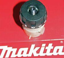 Getriebe Makita 10,8 Volt DF 330 D  Orginal Neu 125539-3