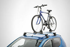 Suzuki Genuine Vitara S Lockable Bicycle Carrier Module Holder 990E0-59J20-000