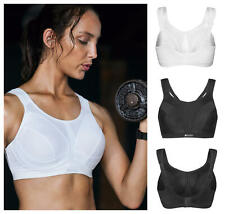 Shock Absorber D+ Max Sports Bra SN109 High Impact Womens Sports Bras N109