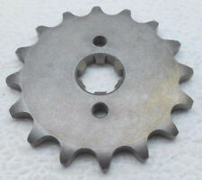 Genuine Honda Espana NSR 75 Repsol Drive Sprocket 16 Tooth 23800-GAS-900