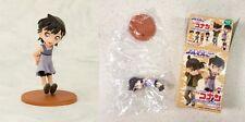 Detective Conan Toy'sworks Col 4.5 Memories Mini Figure Ran Mouri Licensed New