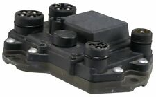 Ignition Control Module-4Matic Wells RB181