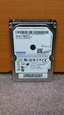 "Samsung  SpinPoint M7 HM500JI 500GB 2.5"" SATA II Laptop Hard Drive"