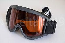 Scott Nevisport Mascherina Da Sci Snowboard