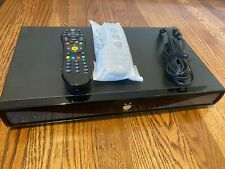 TiVo Roamio Pro series 5 WITH LIFETIME SUBSCRIPTION