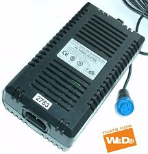 POWER-WIN  AC POWER ADAPTER PW-070A-1Y12D0 12V 5.8A 70W