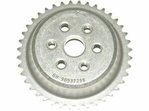 For 2001-2011 Saab 93 Water Pump Gear Cloyes 44895HW 2002 2003 2004 2005 2006